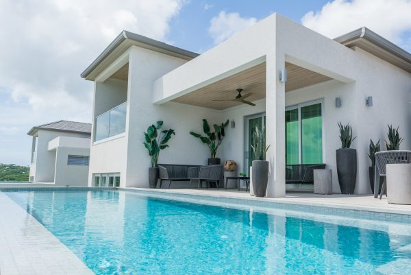 Grenada Luxury Real Estate